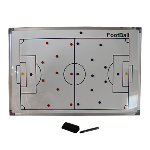 1800-TACTIC-BOARD-FOR-SOCCER--------------60-x-90-cm