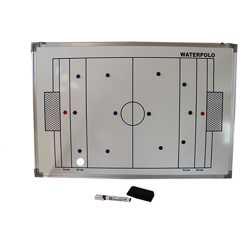 1801-TACTIC-BOARD-60-x-90-cm--for-WATER-POLO