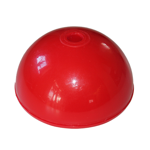 1906-ECO-BASE-RED