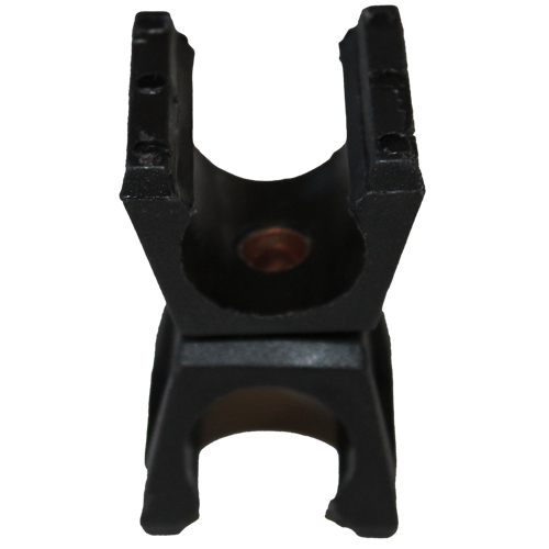 CONNECTOR-CLIP-FOR-25m-POLES